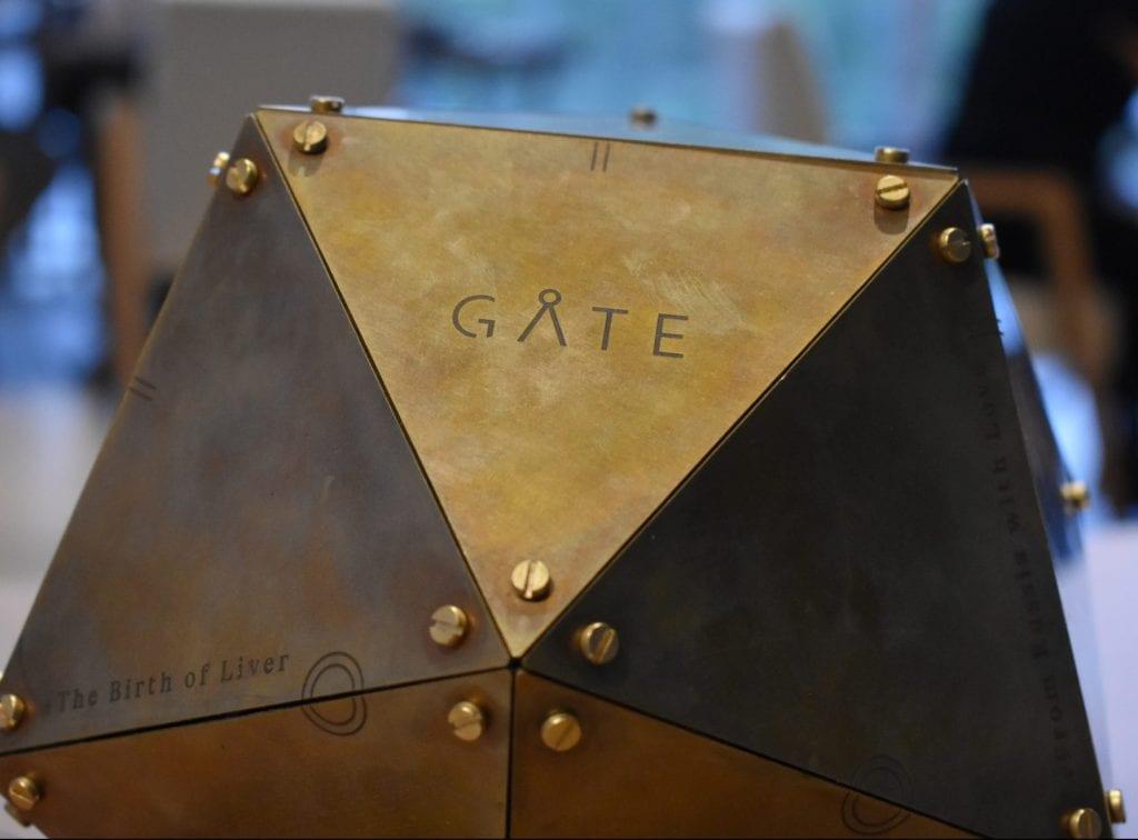 gate-restaurant-stellenbosch