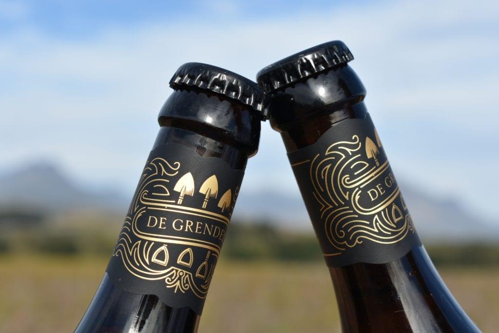 de-grendel-three-spades-cider
