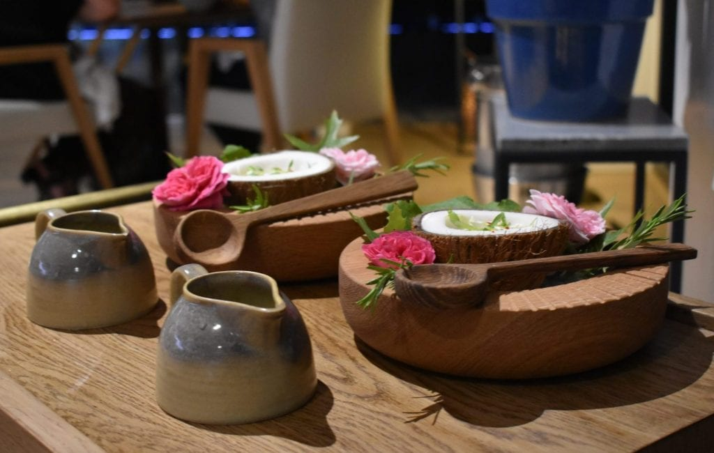 special-date-ideas-western-cape-gate-restaurant-quoin-rock