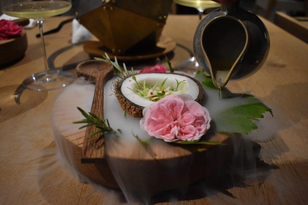 gate-restaurant-ika-mata-dish