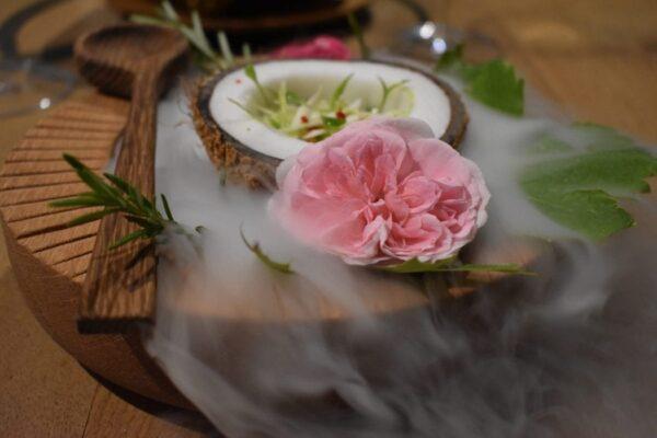 gåte-restaurant-stellenbosch