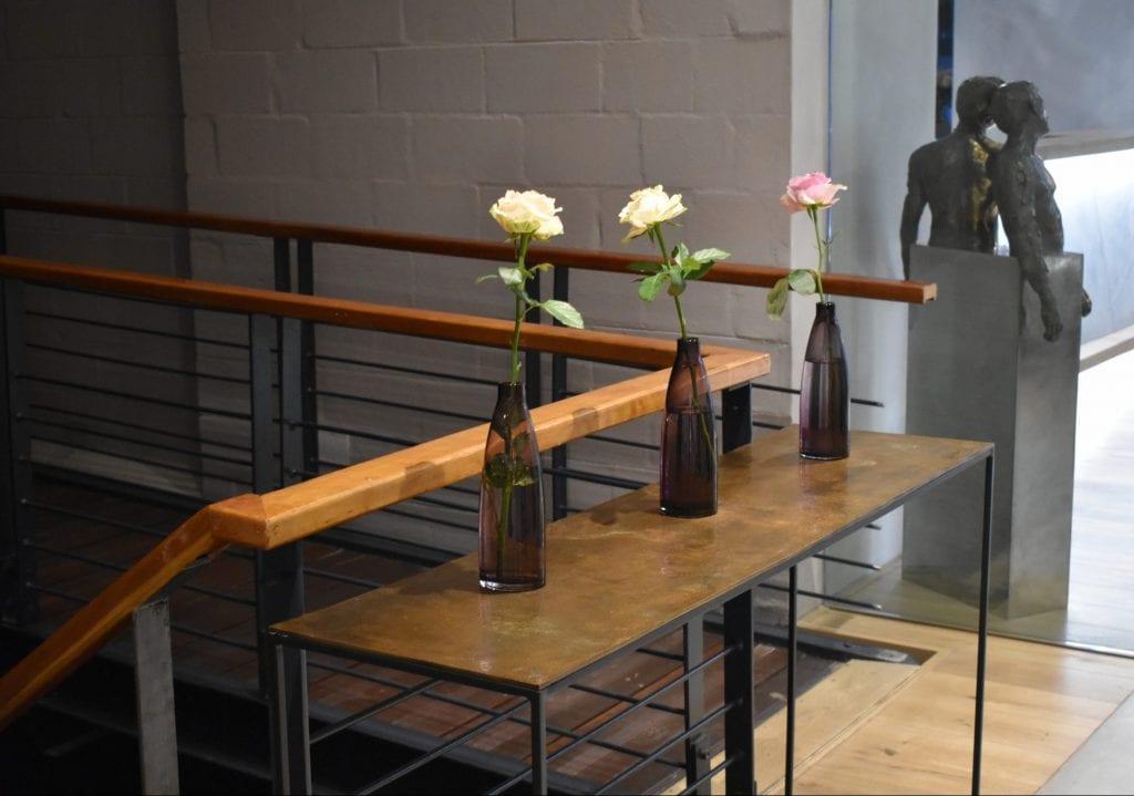 roses-gate-restaurant