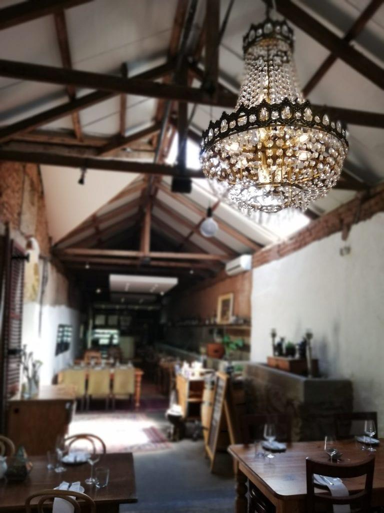diemersdal-farm-eatery