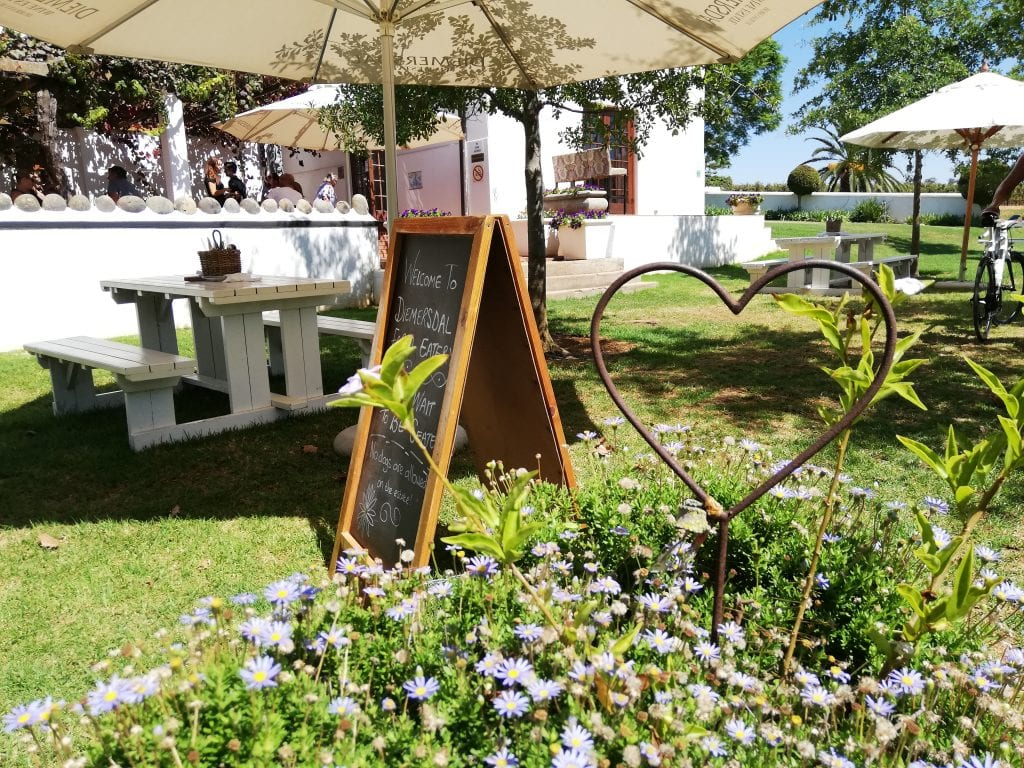 diemersdal-farm-eatery-durbanville-wine-valley