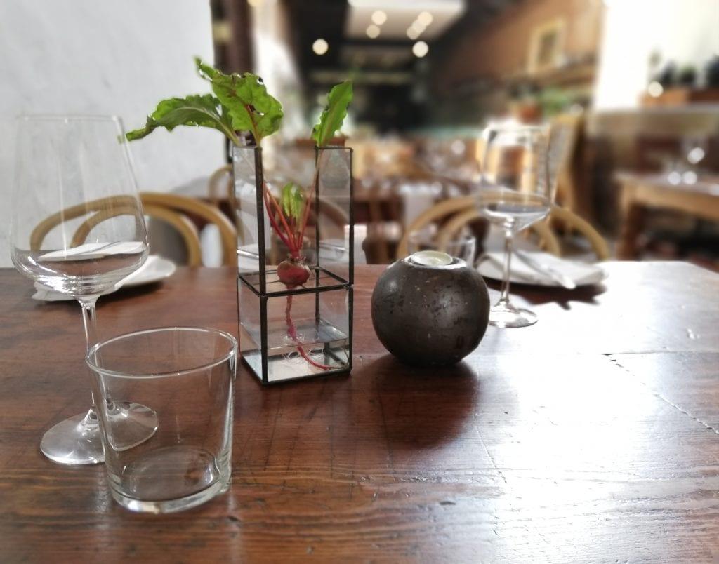 farm-eatery-diemersdal