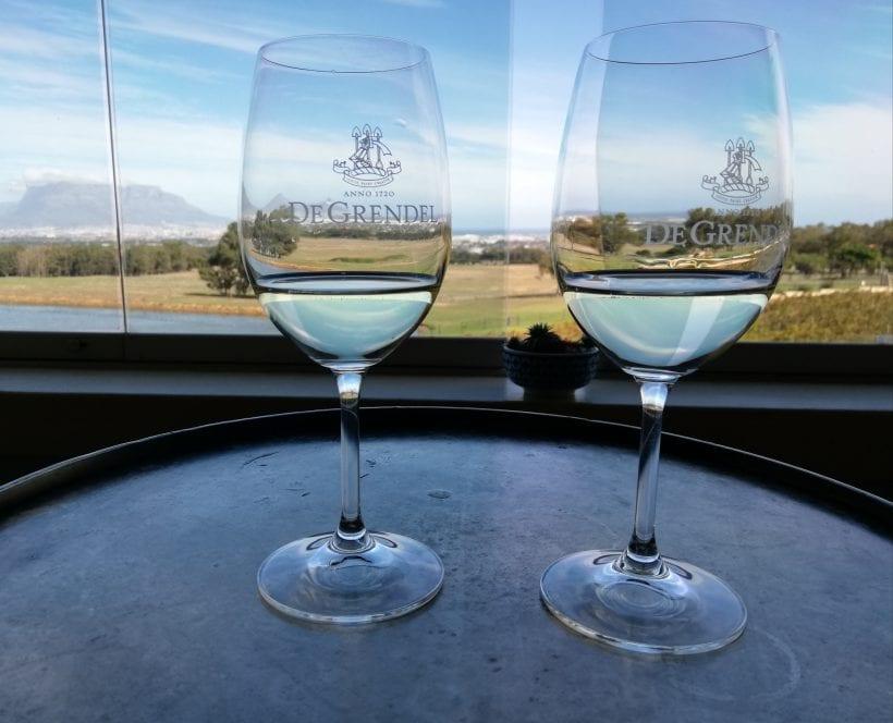 de-grendel-wines