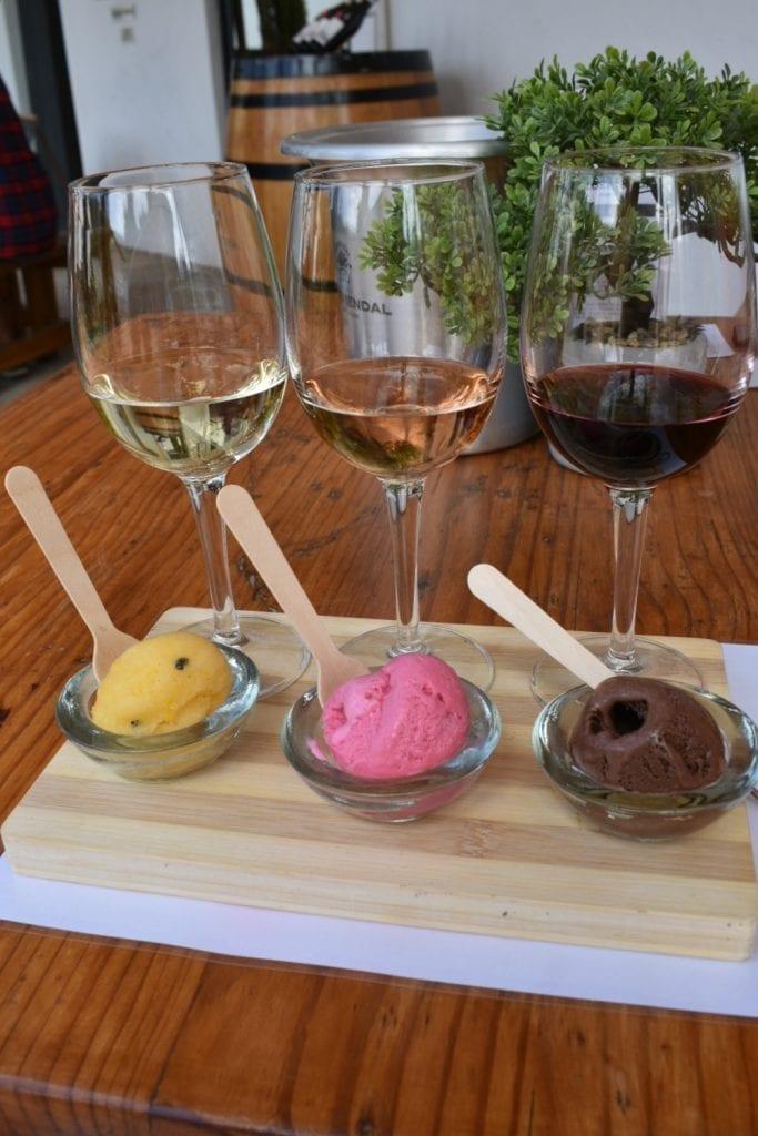 bloemendal-wine-tasting