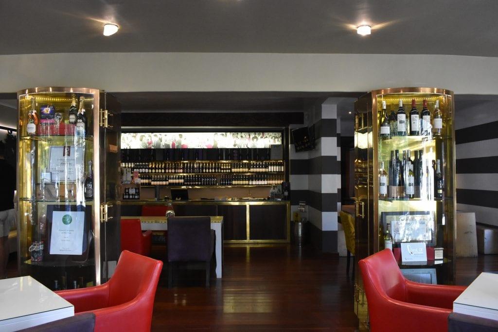 villiera-wines-tasting-room