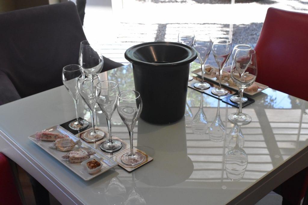 villiera-wines-bubbly-nougat
