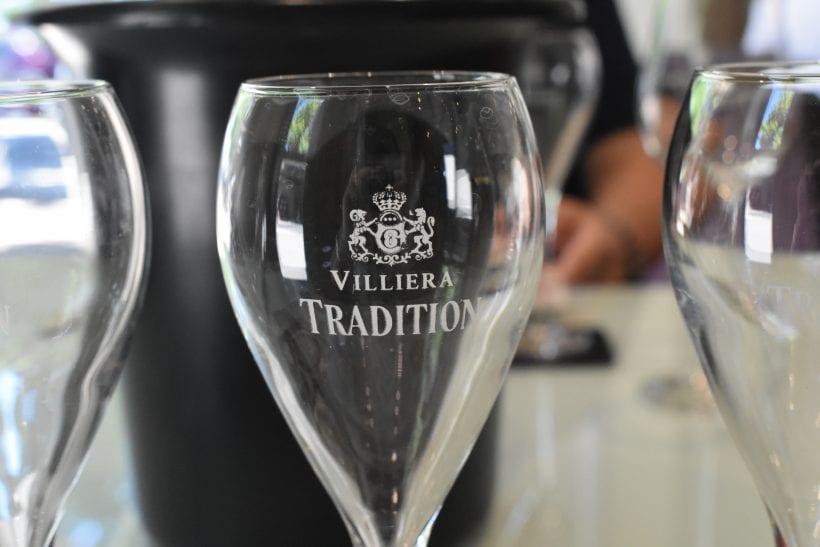 villiera-wines-stellenbosch-wine-estate