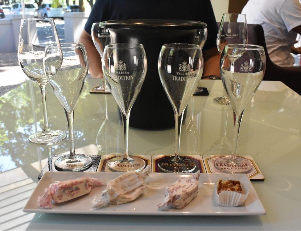 villiera-wines-nougat-tasting