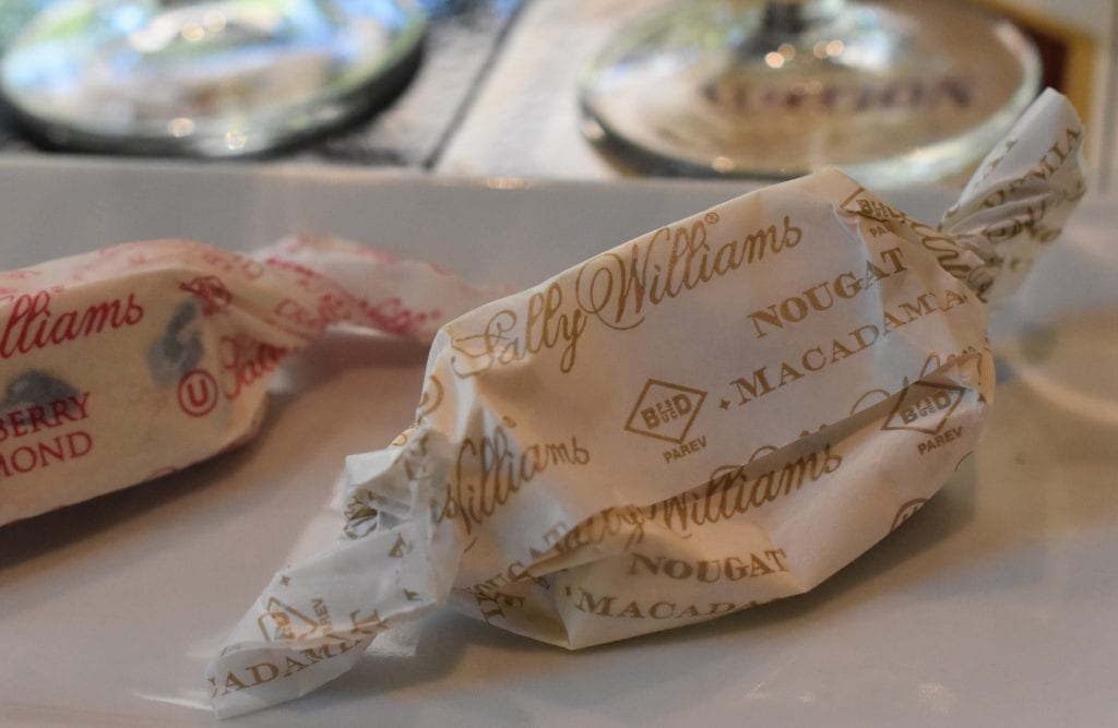 sally-williams-macadamia-nougat
