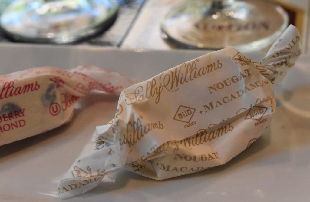 sally-williams-macadamia-nougat