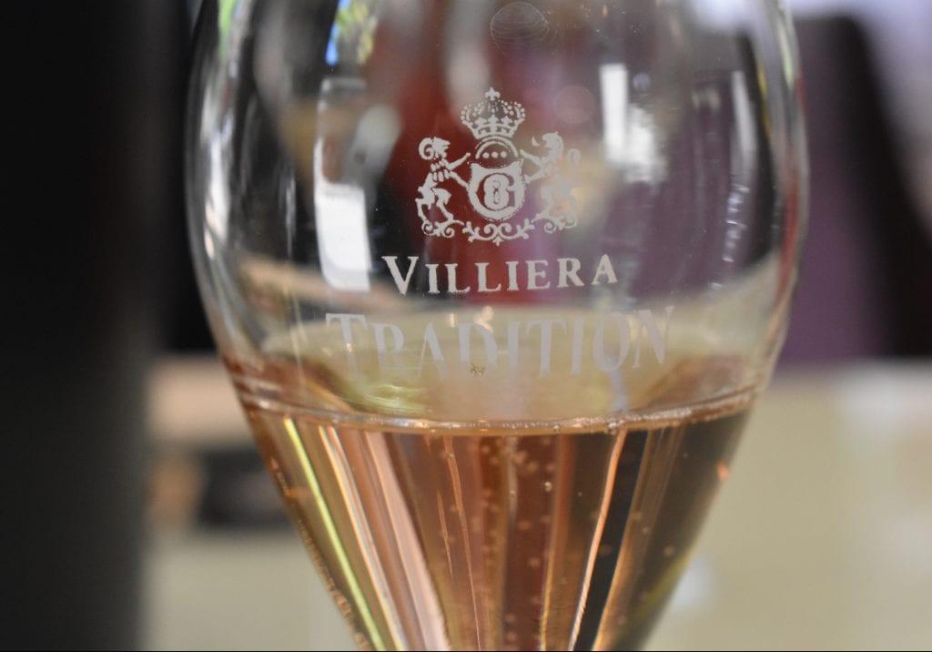 villiera-wines-bubbly