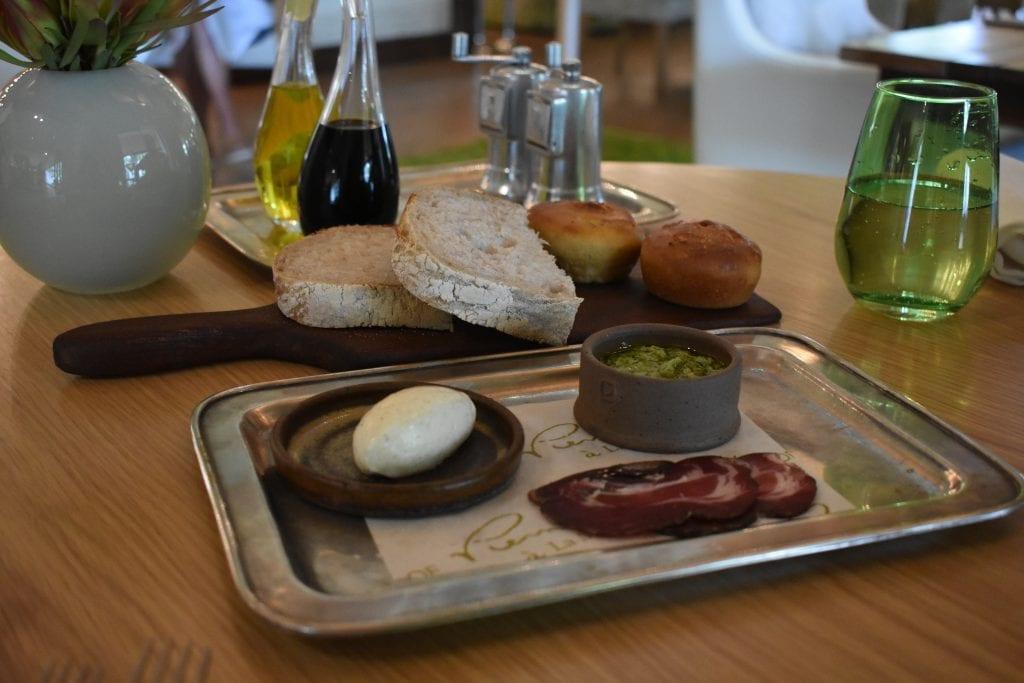 la-motte-bread-platter