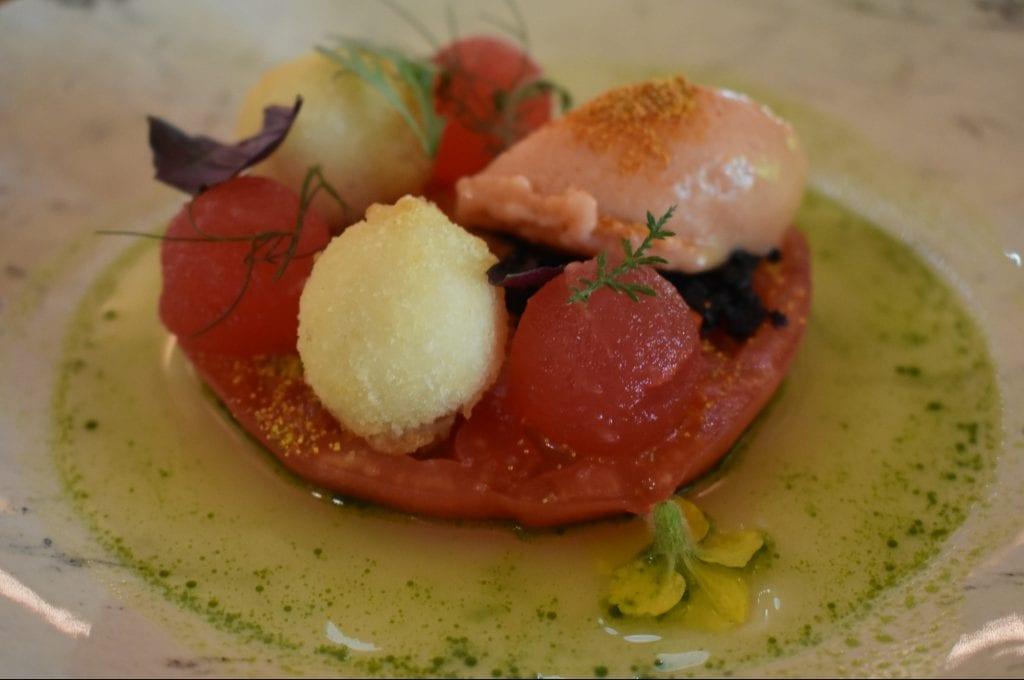 oxhart-tomato-starter-pierneef-a-la-motte