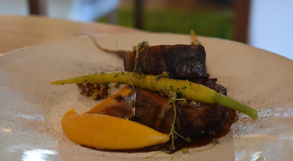 beef-sirloin-pierneef-a-la-motte-a-la-carte-menu