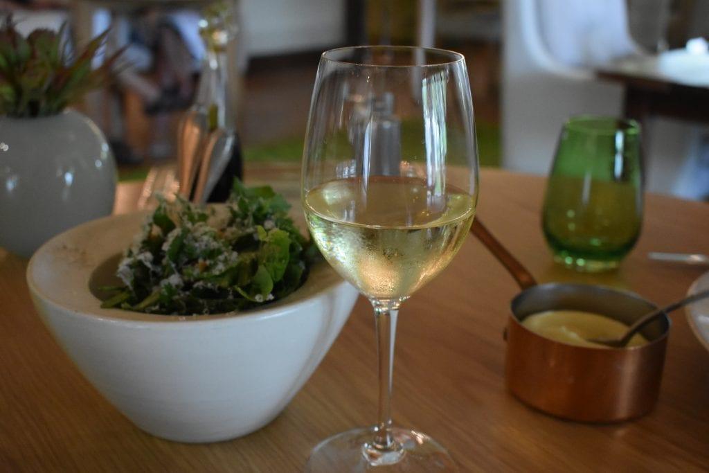 garden-salad-pierneef-a-la-motte