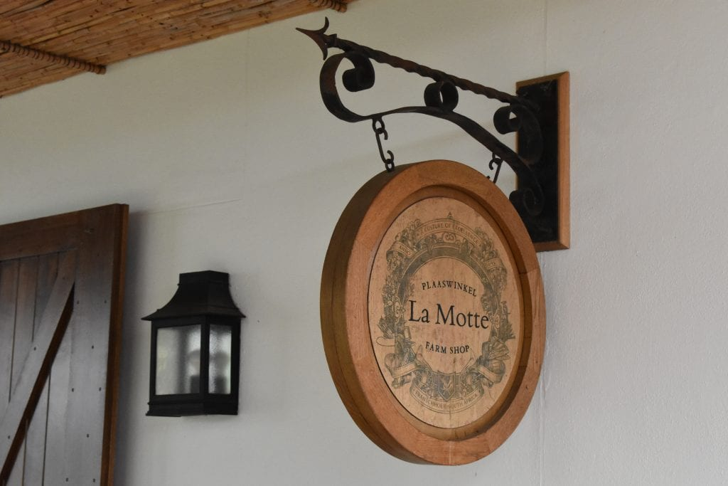 la-motte-farm-shop
