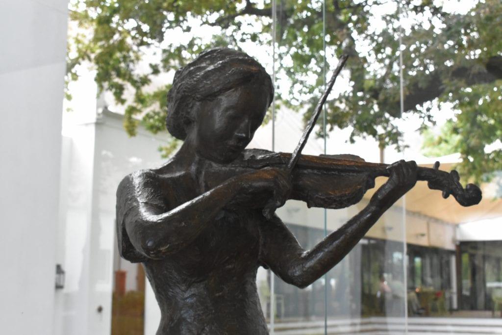 la-motte-hanneli-rupert-music