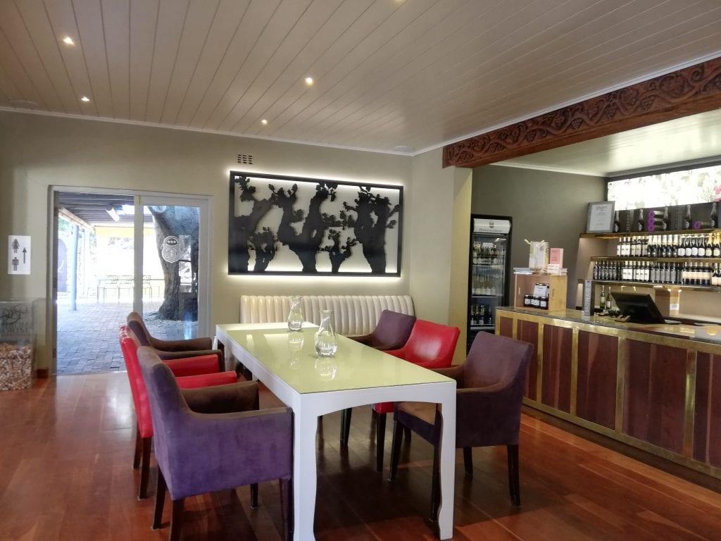 villiera-stellenbosch