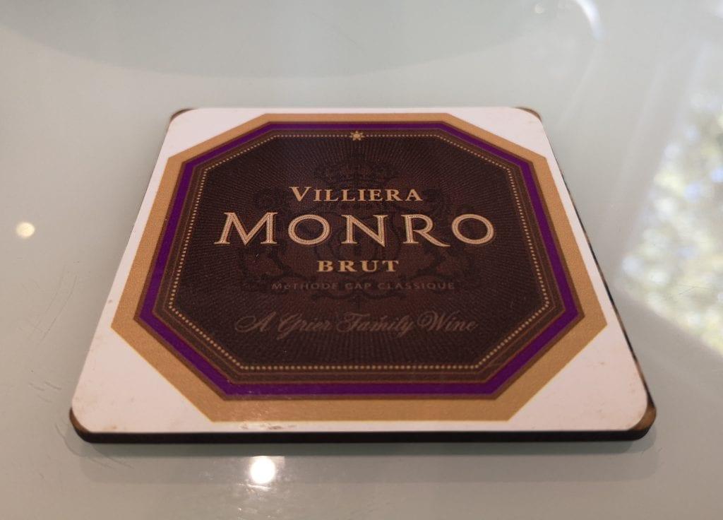 villiera-wines-monro-brut