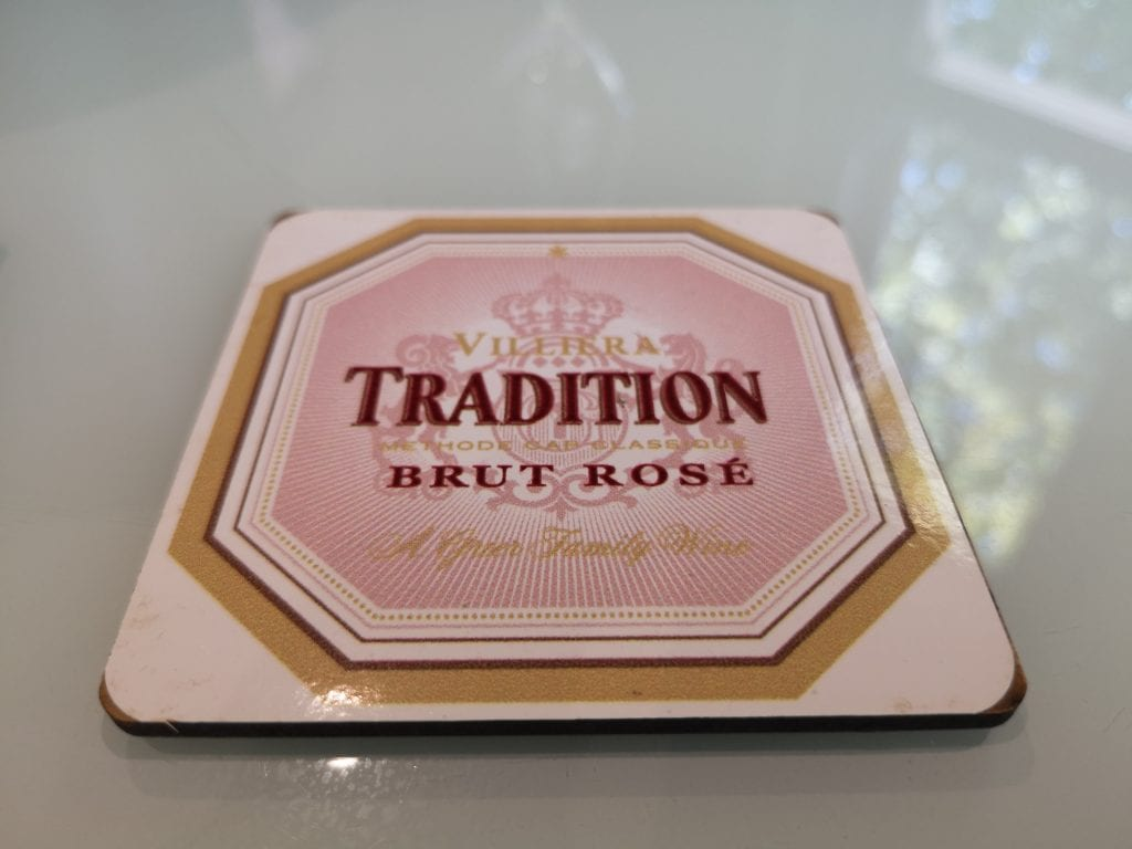 villiera-tradition-brut-rose