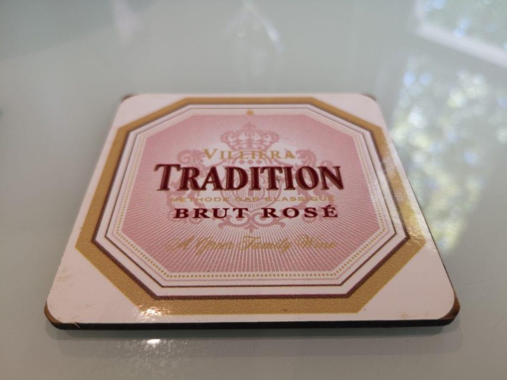villiera-tradition-brut-rose
