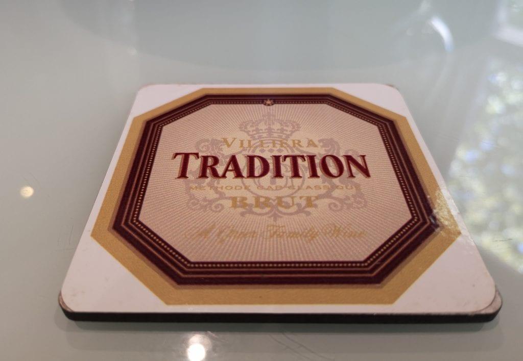 villiera-tradition