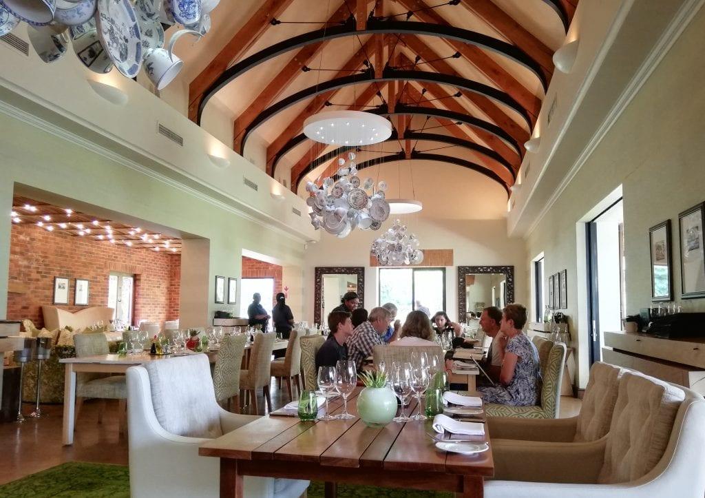pierneef-a-la-motte-restaurant
