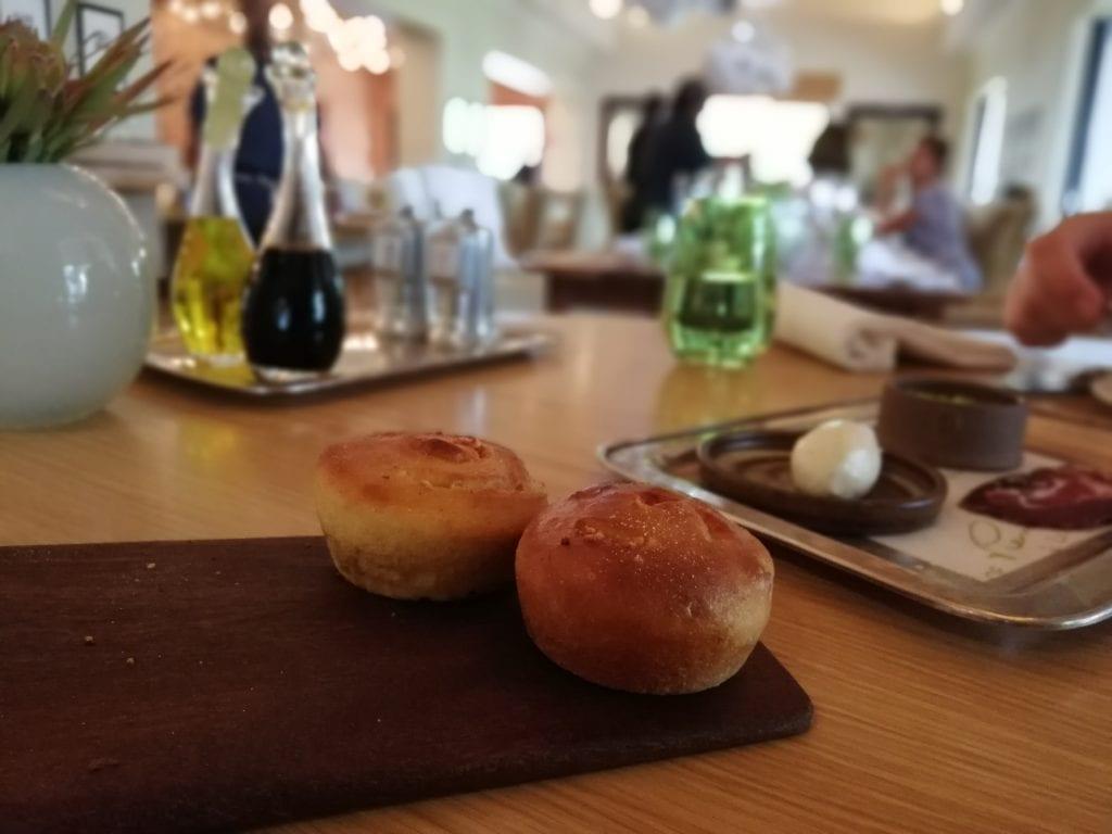 eric-bulpitt-breads