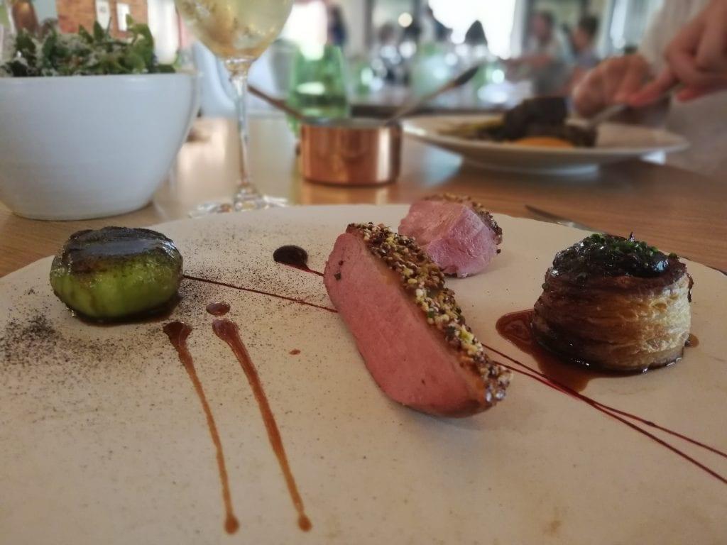 duck-breast-pierneef-a-la-motte-a-la-carte-menu