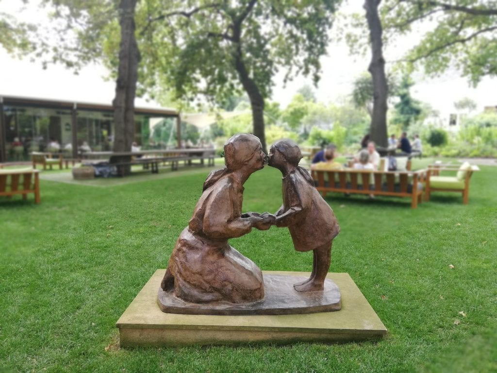 la-motte-sculpture-walk