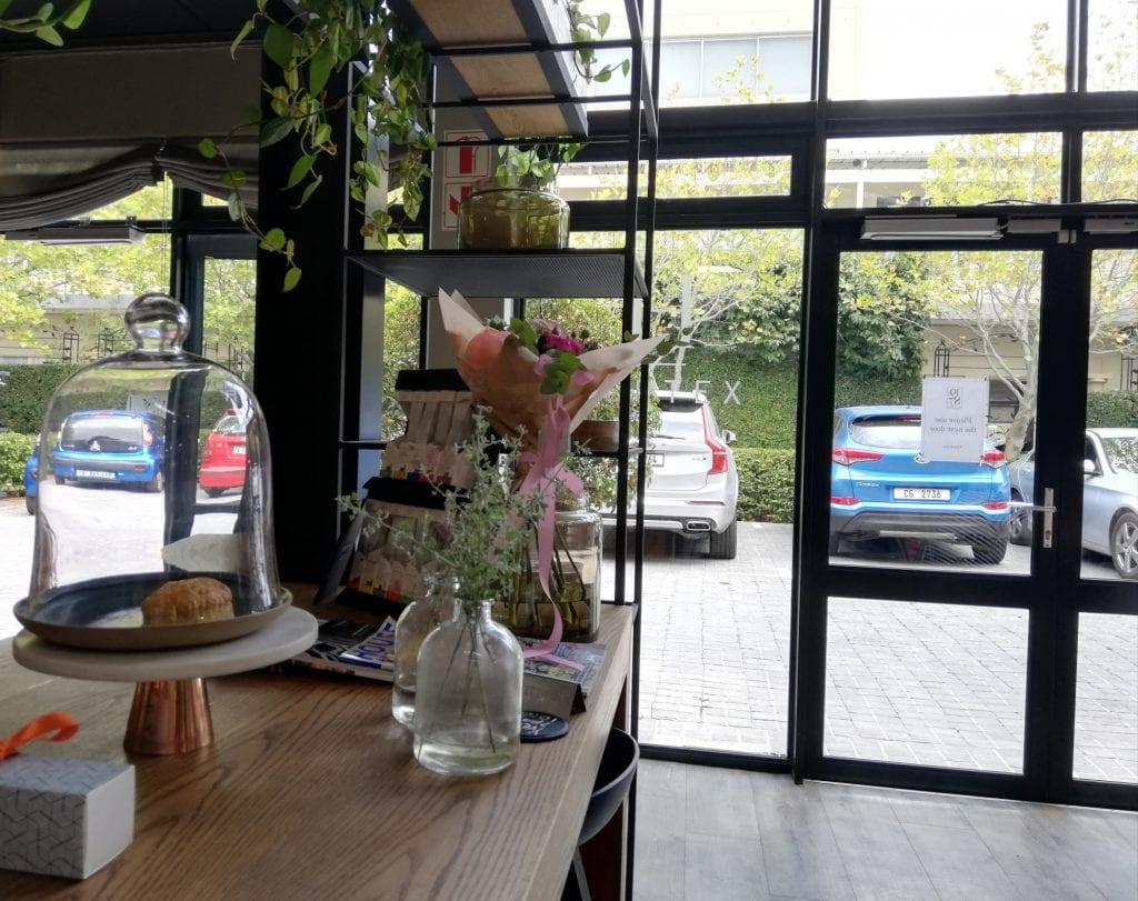 hertex-showroom-eatery-bellville
