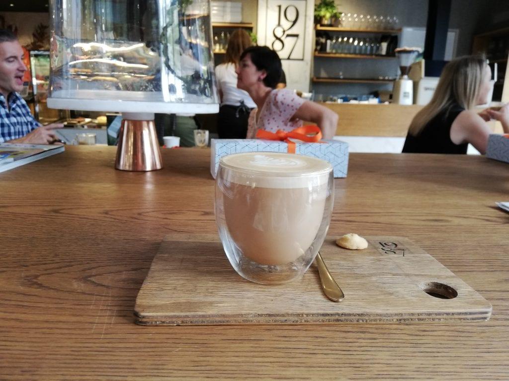 latte-cape-town