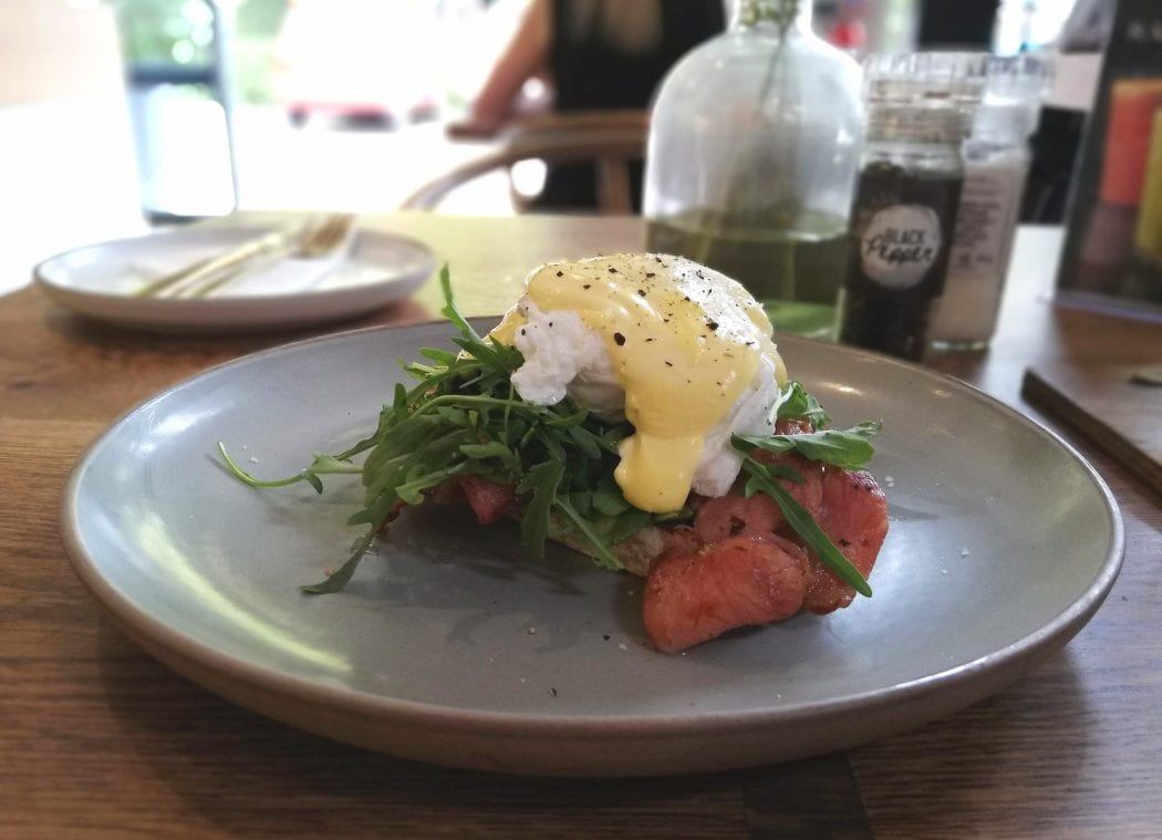 eggs-benedict-1987-eatery-bellville-cape-town