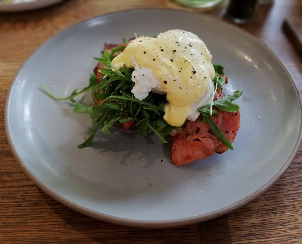 best-breakfasts-cape-town