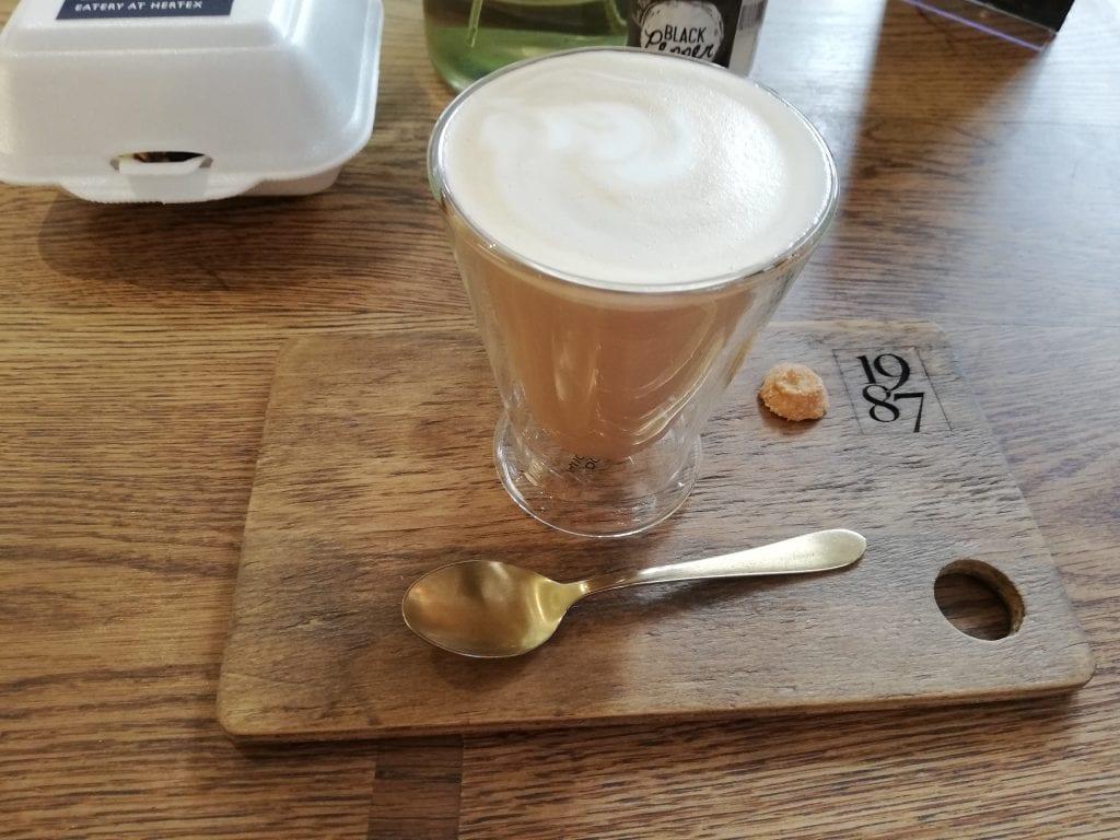 cappuccino-cape-town