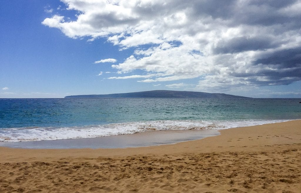 makena-beach-hawaii