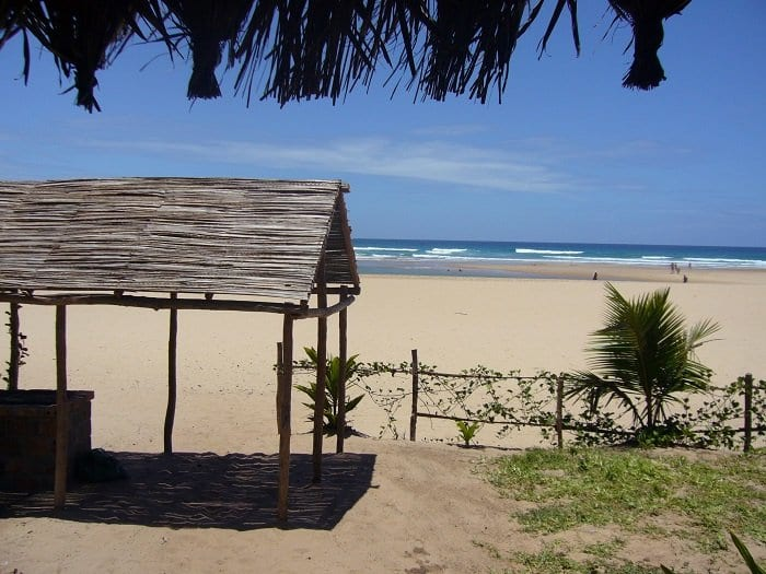 tofo-beach-mozambique