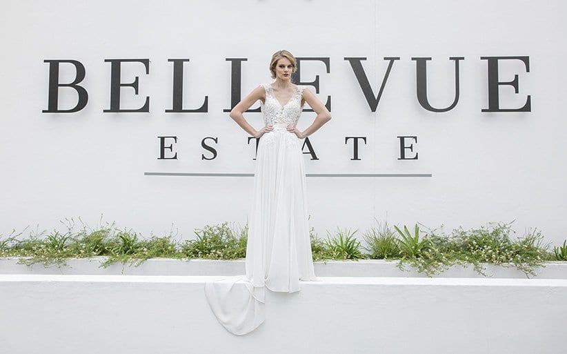 bakkes-images-bellevue-wedding-venue