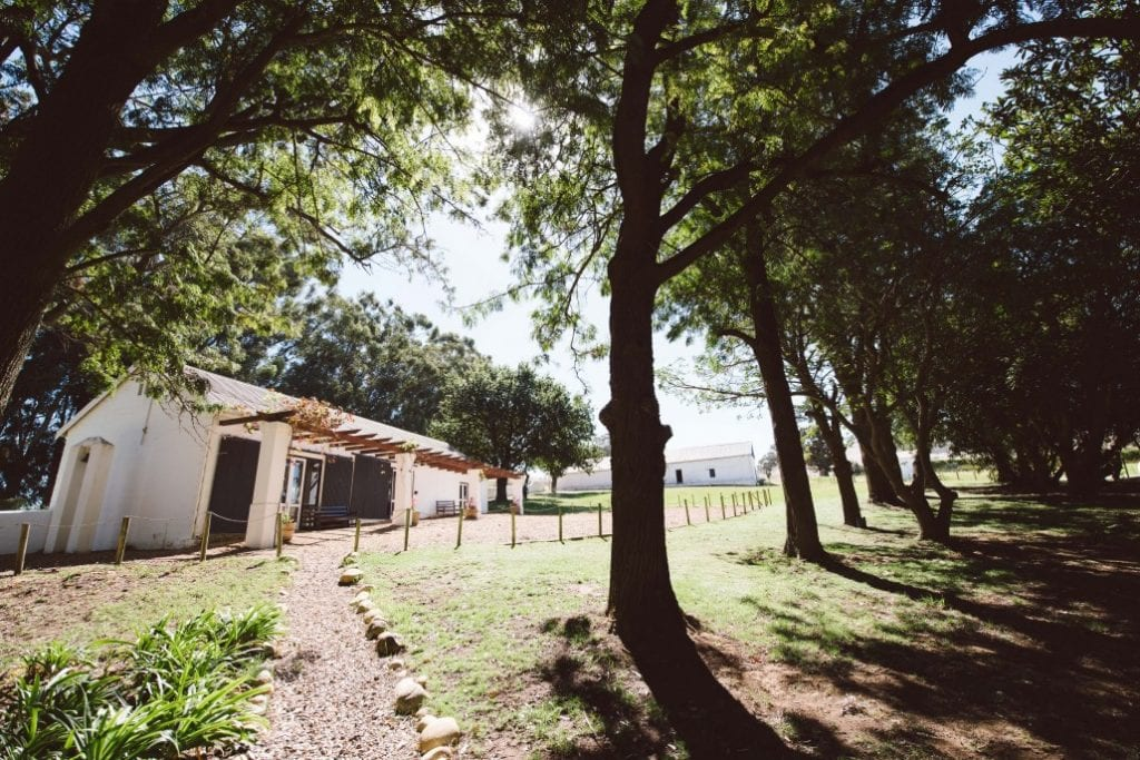 meerendal-chapel-durbanville-wine-valley