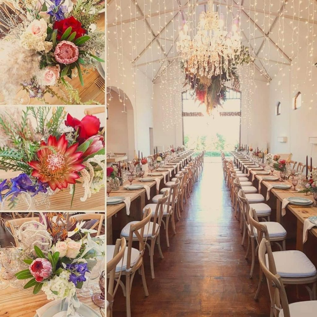 zorgvliet-wedding-venue