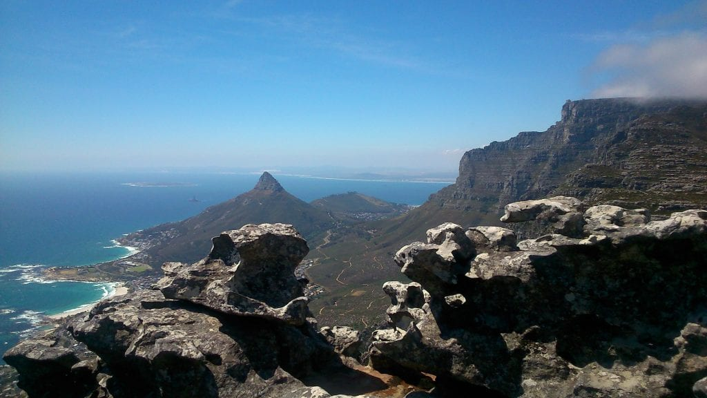 best-hikes-tranquility-cracks-cape-town