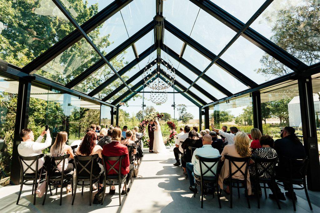 best-wedding-venues-travellers-darren-bester-hazendal