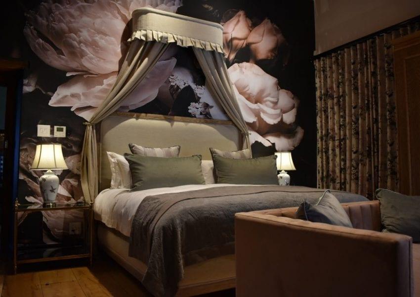blaauwklippen-manor-house-accommodation