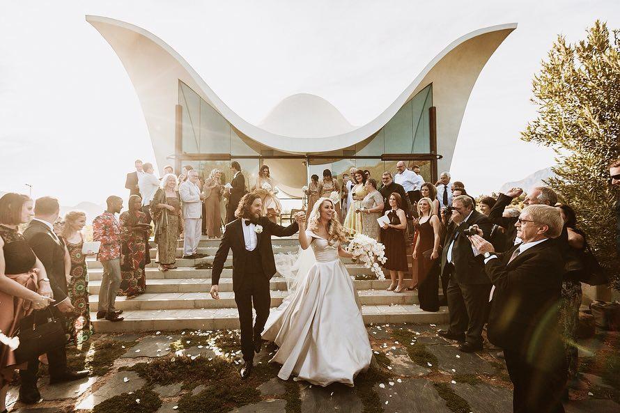 kikitography-bosjes-wedding-venue