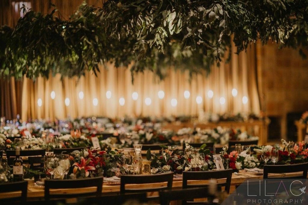 dria-wedding-lilac-photography