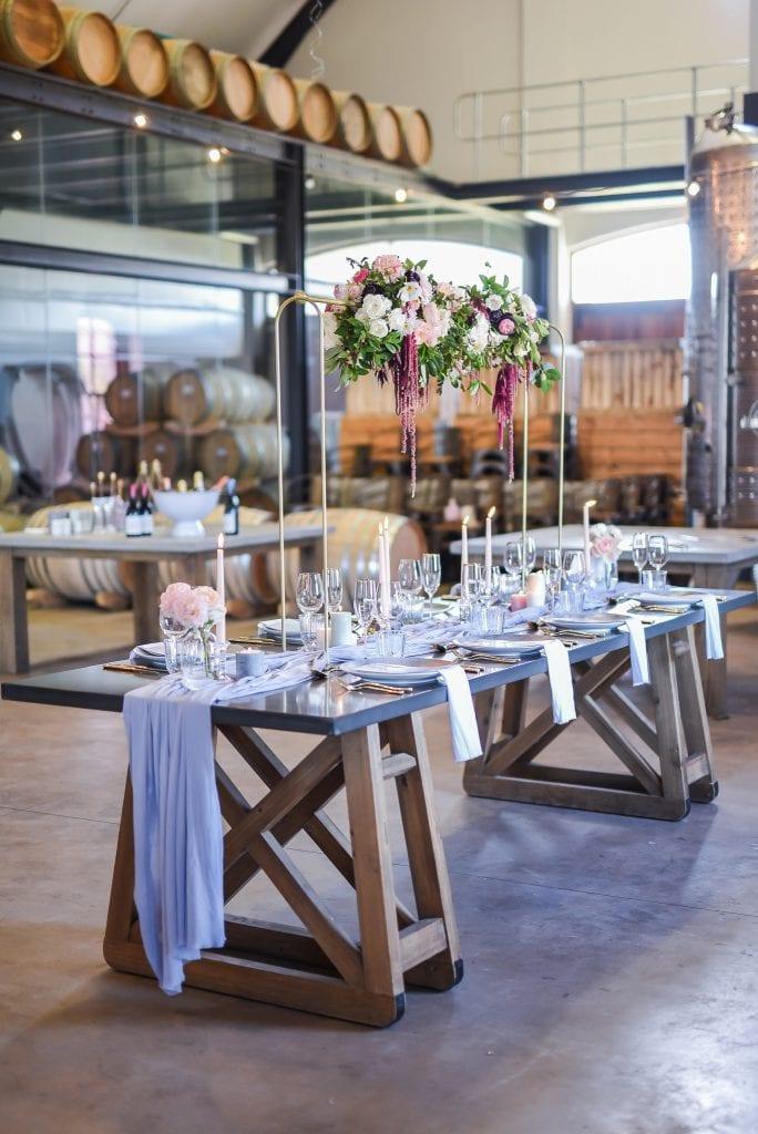 canto-wines-chantall-marshall-wedding