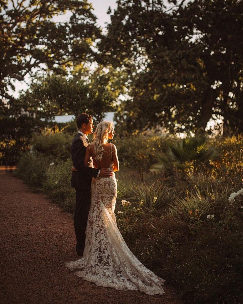 moira-west-wedding-la-paris